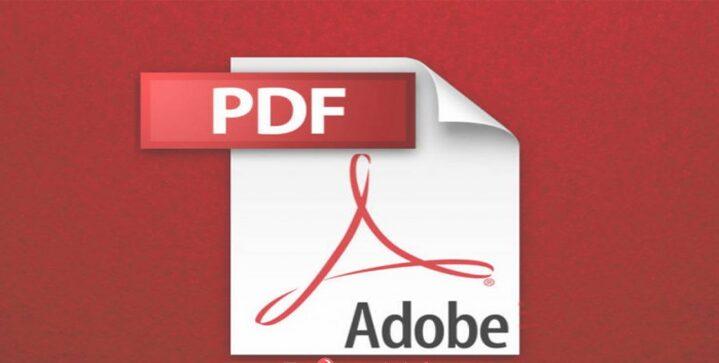 Cara Memperbesar Ukuran PDF Secara Online Menggunakan Website