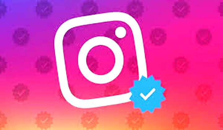 Cara Mendapatkan Verified Account di Instagram Berserta Syaratnya