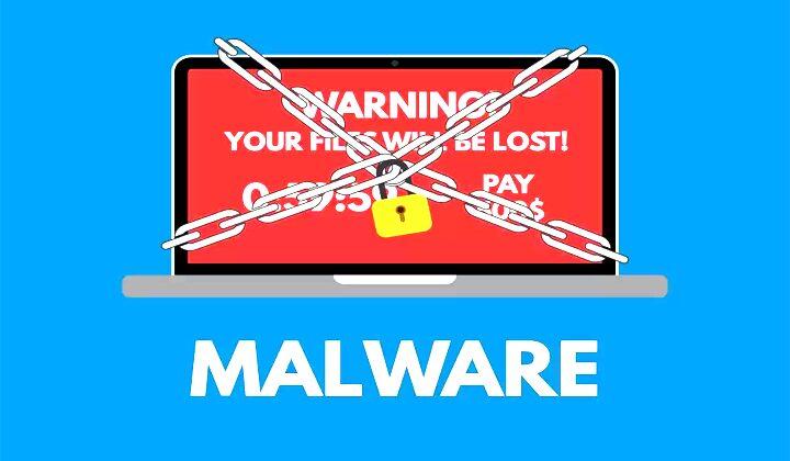 Cara Menghilangkan Malware pada Laptop / PC Secara Efektif