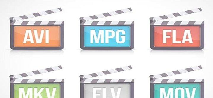 Cara Mengubah Format Video pada Windows Secara Online dan Offline