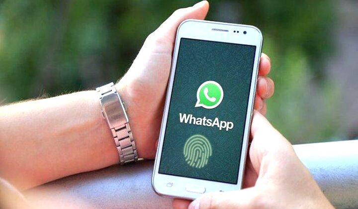 Cara Mengunci WhatsApp Tanpa Aplikasi pada Berbagai Jenis Merk HP