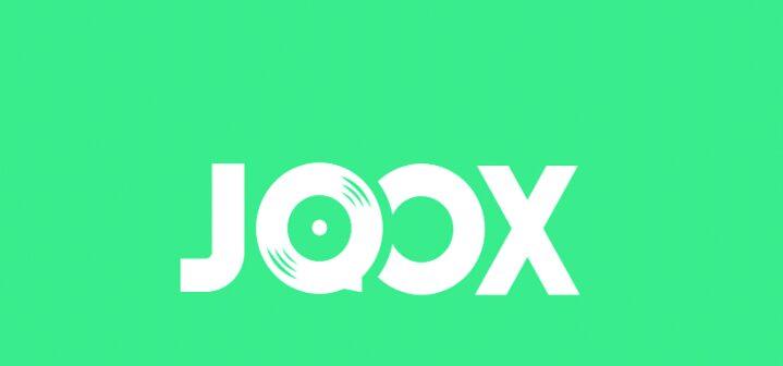 Cara Mengunduh Lagu di Joox