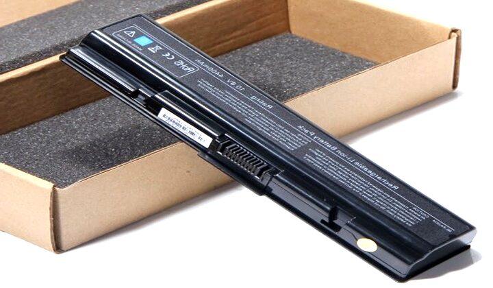 Cara Merawat Baterai Laptop Agar Tahan Lama Saat Digunakan