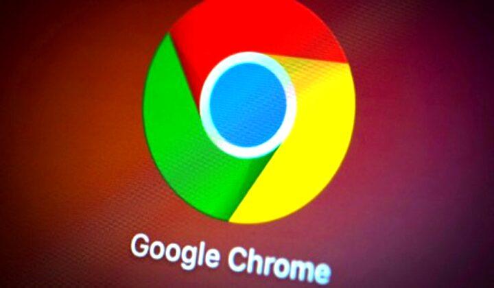 Cara Update Plugin pada Google Chrome Dengan Mudah Tanpa Ribet