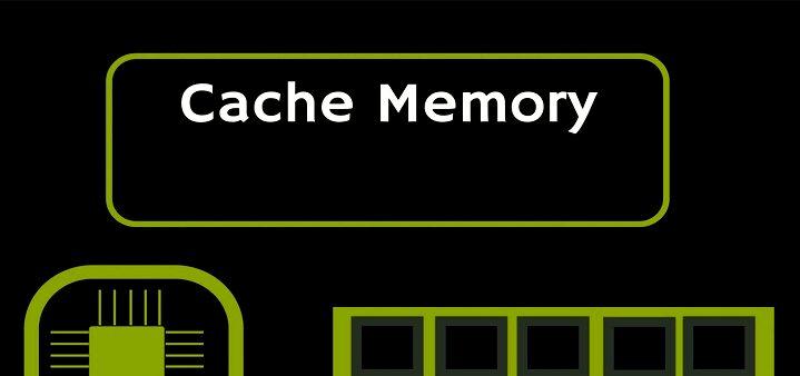Hapus Cache dari Satu Aplikasi