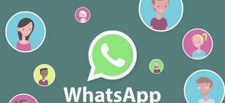 Kelebihan Menyembunyikan Foto Profil WhatsApp