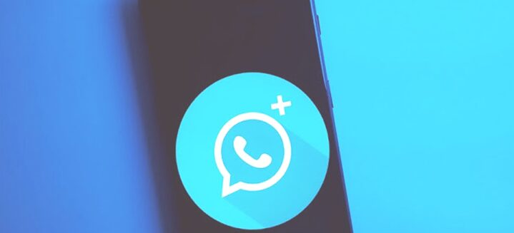 Kelebihan WhatsApp Plus