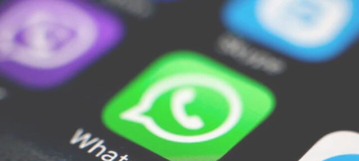 Mengapa Whatsapp harus diperbarui