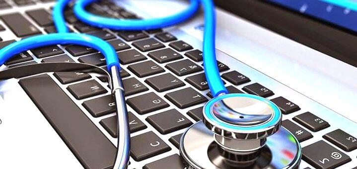 Penyebab Laptop Hang Saat Startup