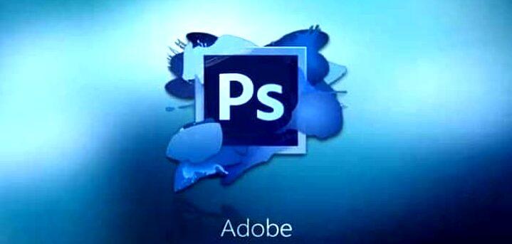 membesarkan ukuran pdf menggunakan Adobe Photoshop