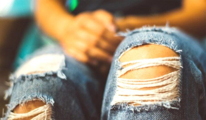 Arti Mimpi Pakaian Robek Menurut Psikolog dan Primbon Jawa