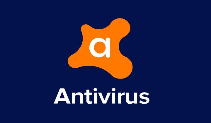 Download Avast Antivirus Mod Apk (Premium) Free Terbaru 2020