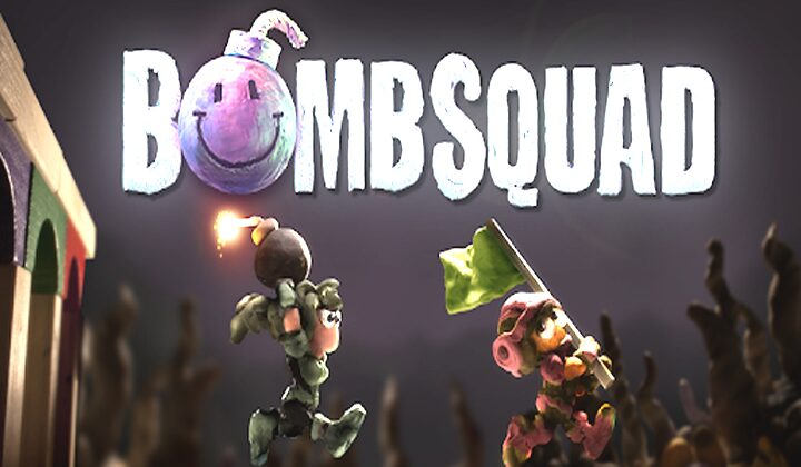 Download Bomb Squad Mod Apk (Unlimited Money) Free Terbaru 2020