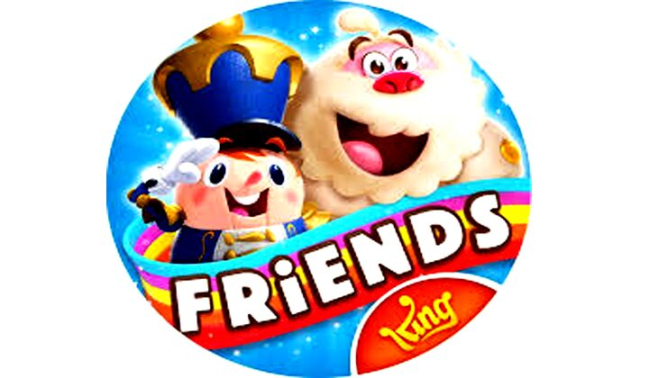 Download Candy Crush Friends Saga Mod Apk (Unlocked) Terbaru 2020