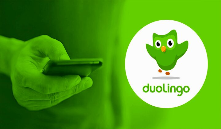 Download Duolingo Mod Apk (Unlocked) Free for Android Terbaru 2020