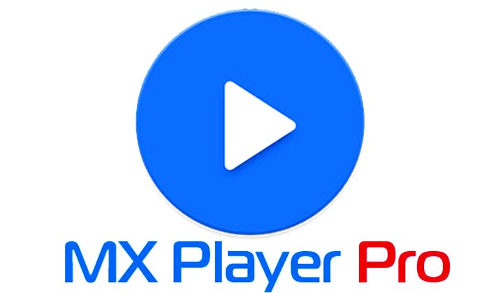 Download MX Player Pro Mod Apk (Unlocked) Free Terbaru 2020