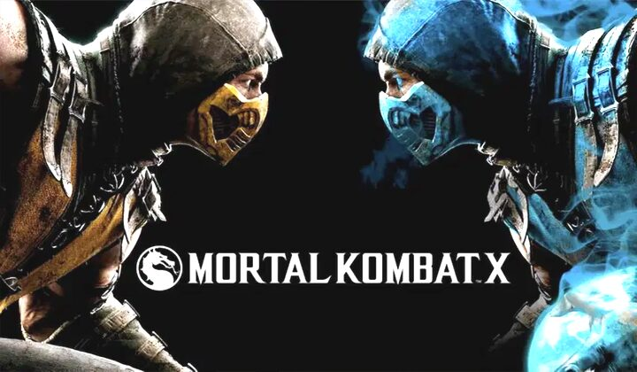 Download Mortal Kombat X Mod Apk (Unlimited Skills) Free Terbaru 2020