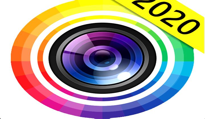 Download PhotoDirector Mod Apk (Premium) Free Terbaru 2020
