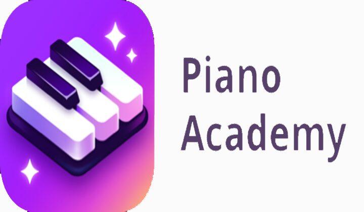 Download Piano Academy Mod Apk (Unlocked) Free Terbaru 2020