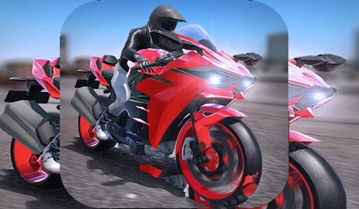 Download Ultimate Motorcycle Simulator Mod Apk (Unlimited Money) 2020