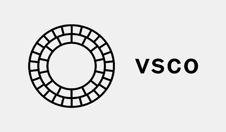 Download VSCO Mod Apk (Premium) Free for Android Terbaru 2020