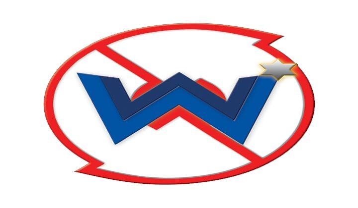 Download WPS WPA Tester Mod Apk (Premium) Free Terbaru 2020