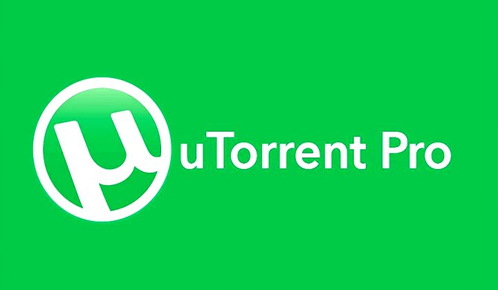 Download uTorrent Pro Mod Apk (Premium) Free for Android Terbaru 2020