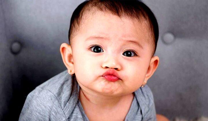 Arti Mimpi Menemukan Bayi Dalam Islam dan Menurut Primbon Jawa