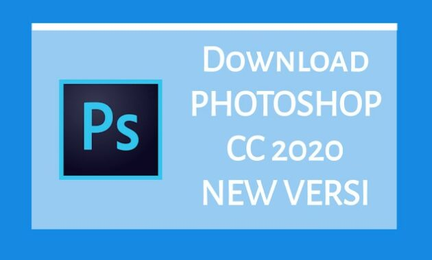 Download Adobe Photoshop CC