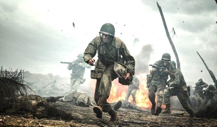 Arti Mimpi Melihat Prajurit di Perang