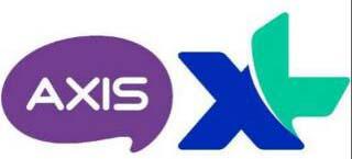 Cara Stop UNREG Penydot Pulsa XL & AXIS