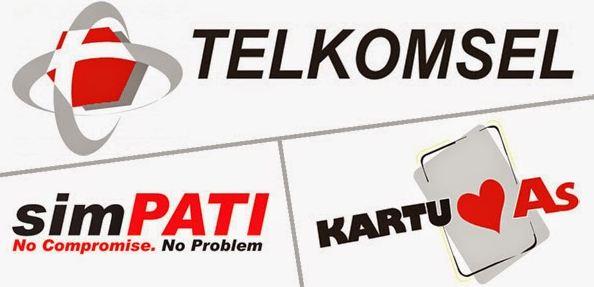 Cara Stop UNREG Penyedot Pulsa Telkomsel SimPATI Kartu As & Halo