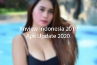 Xnview Indonesia 2019 Apk