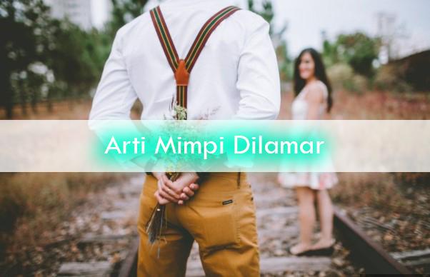 Arti-Mimpi-Dilamar-2