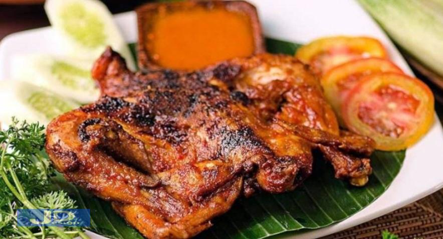 Arti-Mimpi-Makan-Ayam-1