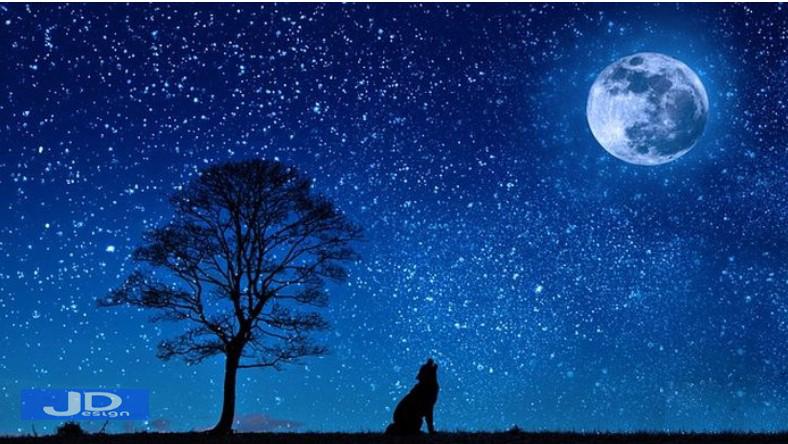 Arti-Mimpi-Melihat-Bulan-2