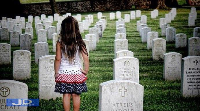 Arti-Mimpi-Melihat-Kuburan-1