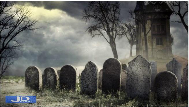 Arti-Mimpi-Melihat-Kuburan-2