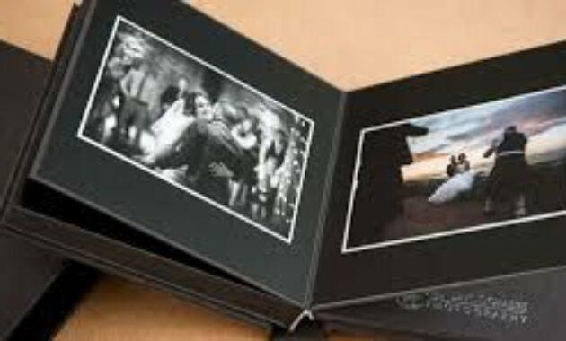 arti mimpi album foto musik